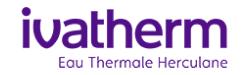 ivatherm-logo