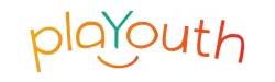 playouth-logo